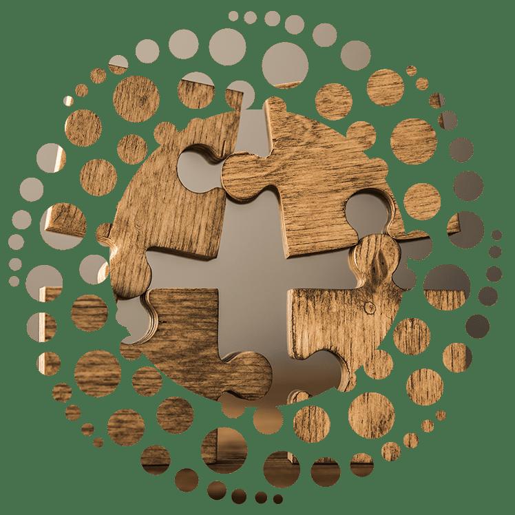Logo-Scheenstrafront