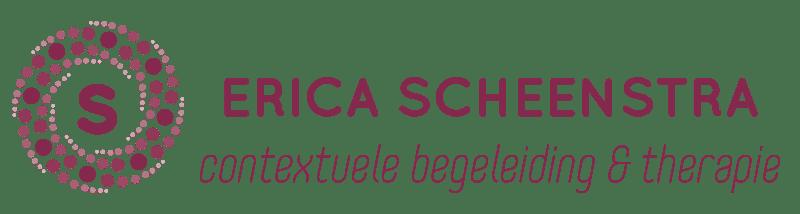 Erica Scheenstra